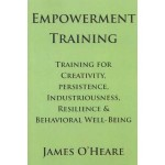 O-Heare Empowerment