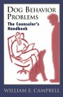 cover_counselor_handbook