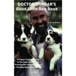 cover_dr_dunbar