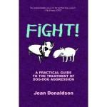 donaldson - fight