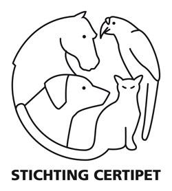 logo-certipet-wit-250px