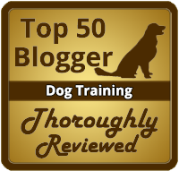 dog-training-blogger-top-50