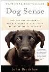 Bradshaw_Dog Sense