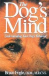 fogle - dog's mind