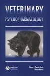 Crowell-Davis - Veterinary Psychopharmacology