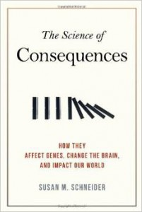 Schneider - Science of consequences