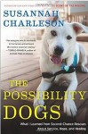 Charleson - Possibility dogs