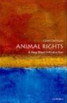 de Grazia - Animal rights