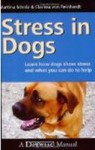 von Reinhardt - Stress in dogs