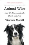 Morell_Animal Wise