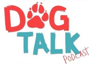 Dog Talk